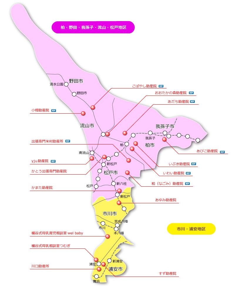 map_1,2