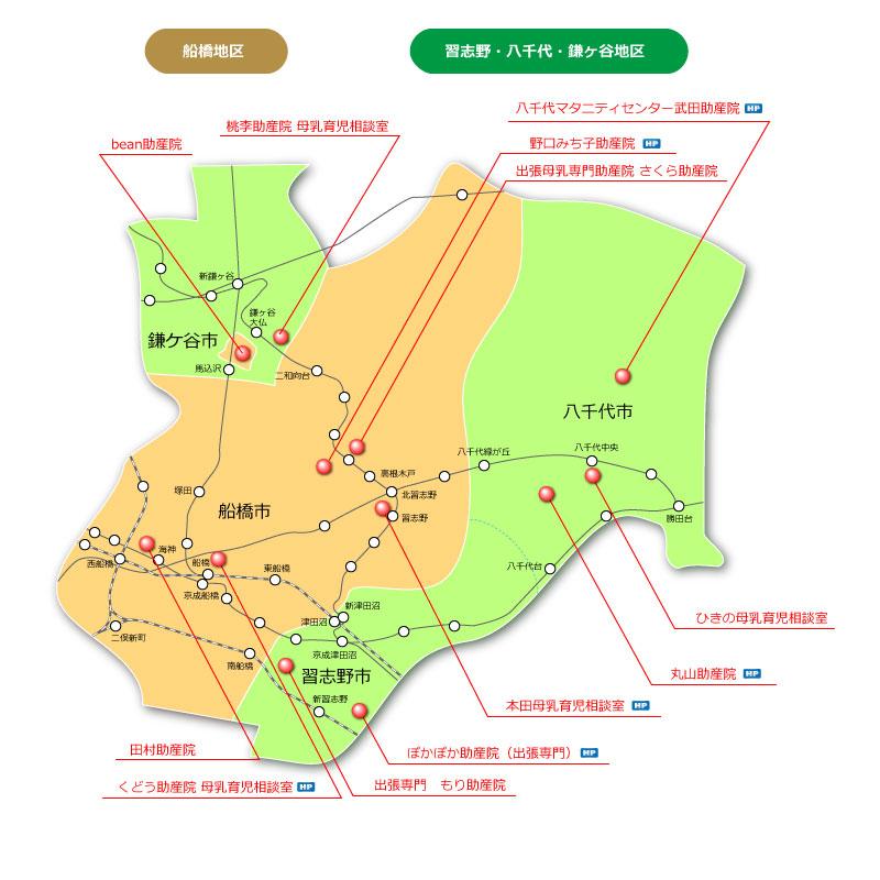 map_3,4