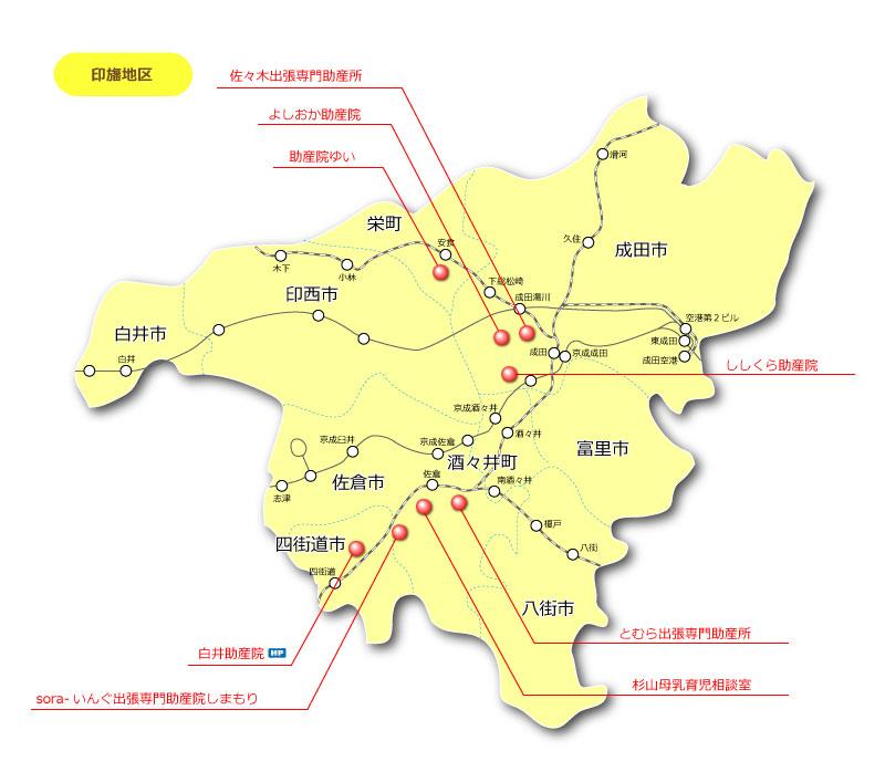 map_53