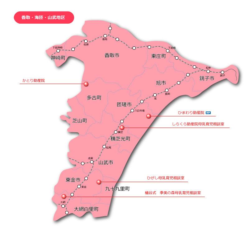 map_61