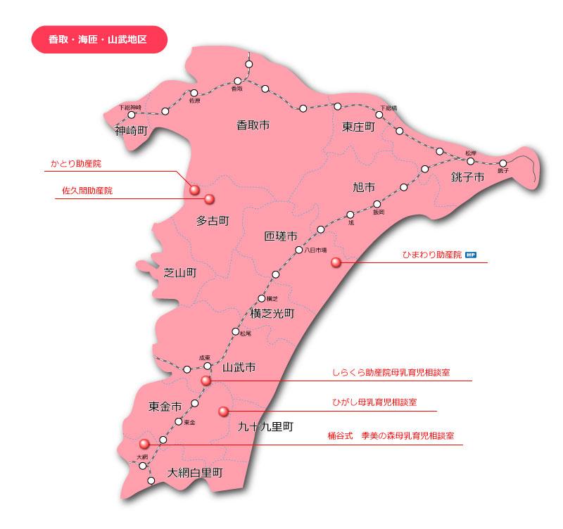map_63
