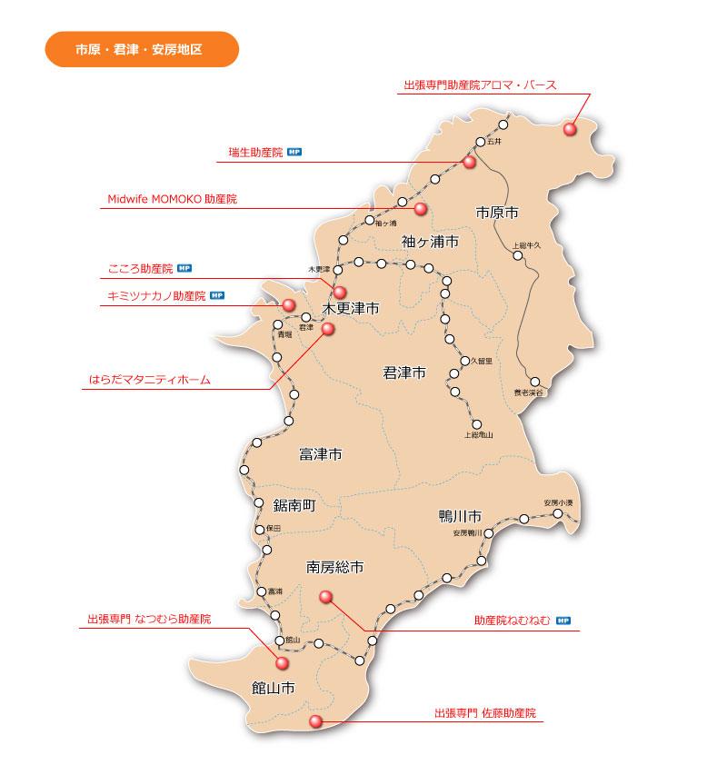 map_9